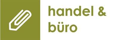 handel_logo