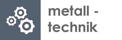 metalltechnik_ber_logo