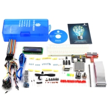 New-Sunfounder-Lab-Project-Super-Starter-Kit-for-Raspberry-Pi-T-Cobbler