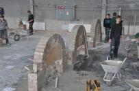 Bauakademie16-127
