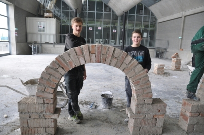Bauakademie16-140