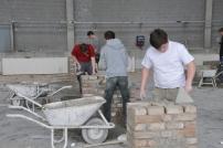 Bauakademie16-166