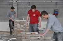Bauakademie16-168
