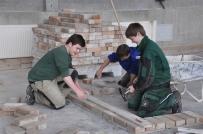 Bauakademie16-22