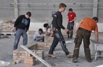 Bauakademie16-28