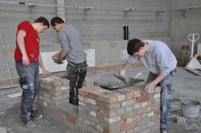 Bauakademie16-61