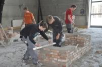 Bauakademie16-64