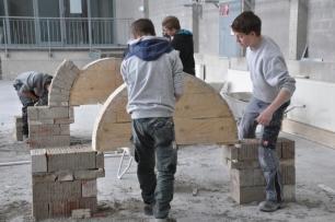 Bauakademie16-87