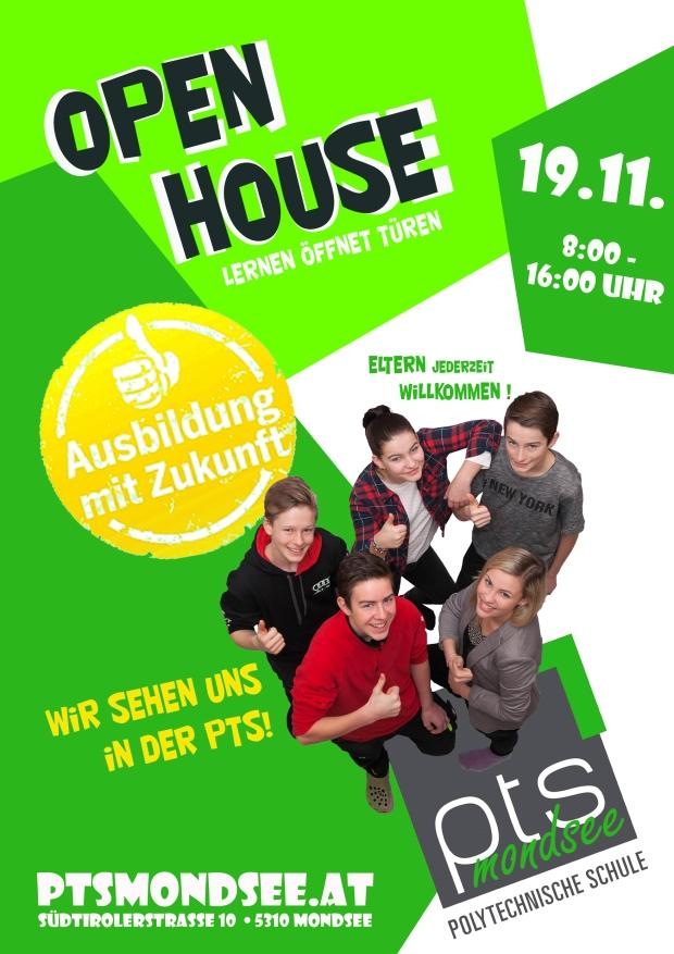 TdoT2020_SMS Plakat.jpg